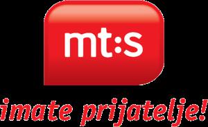 mts logo sa ispisom hor-02