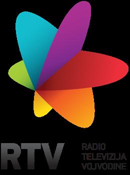 logo-rtv
