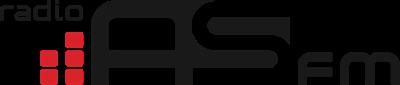 AS FM_logo
