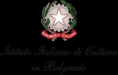 Italijanski institut za kulturu BG