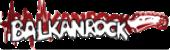 logo-balkanrock
