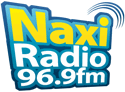 Naxi logo