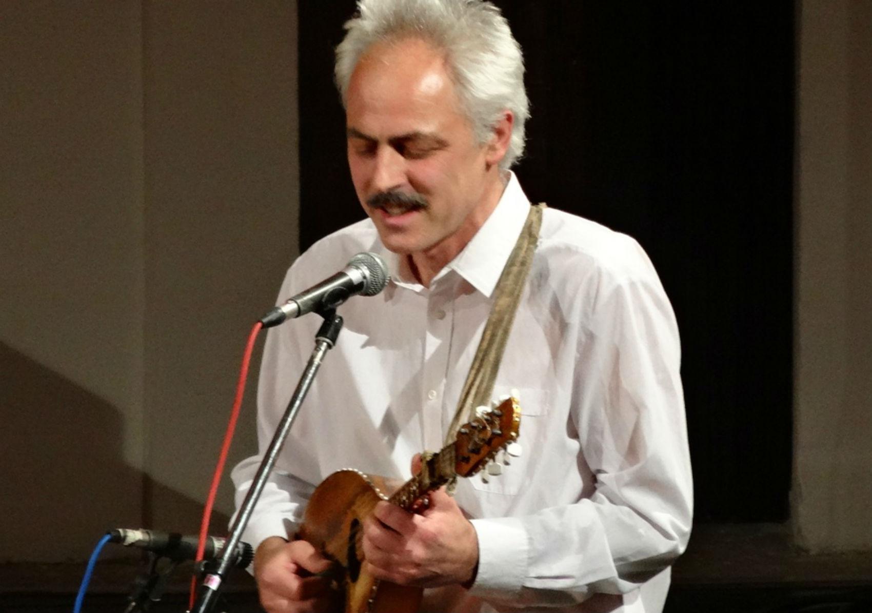 Aleksandar Carić Zar