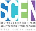 ftn-scenski-dizajn