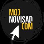 mojnovisad_logo