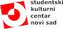 skcns-logo