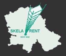 skela-rent-logo