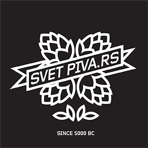 svet-piva-logo