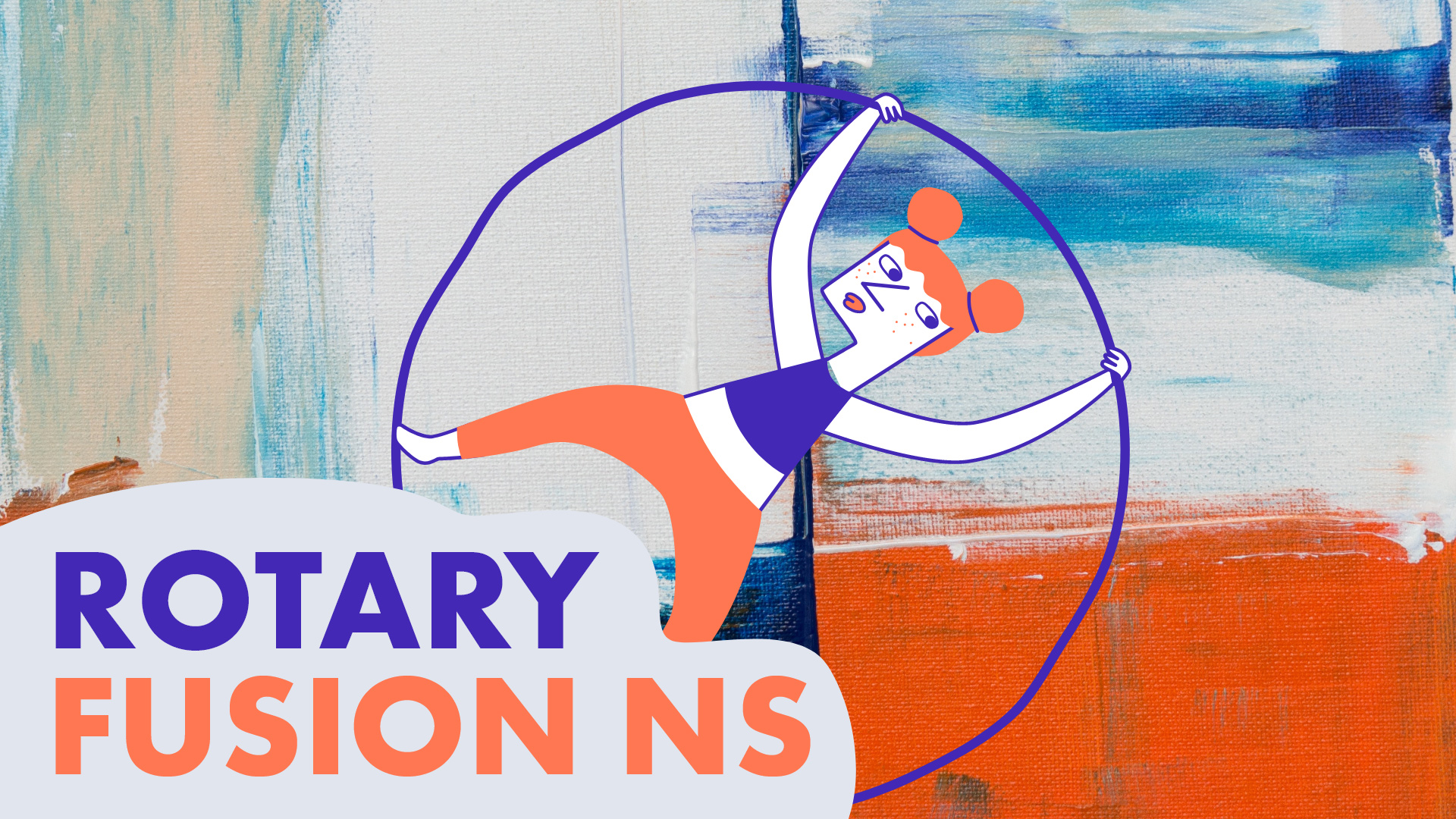 Rotary Fusion NS